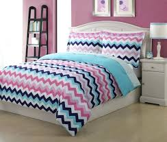 how to sew a comforter amazing king with multi color pattern comforter sets full decorating