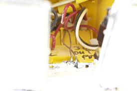 home wiring yellow the wiring diagram house wiring yellow wire vidim wiring diagram house wiring