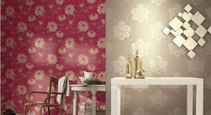 Wallpaper Designs Home Excellent On Inside Design 7