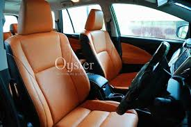 oyster car interiors upholstery nadathara car seat cover dealers in thrissur justdial