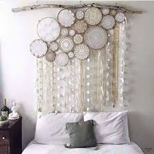 Design Your Own Dream Catcher DIY Project Ideas Tutorials How to Make a Dream Catcher of Your 41