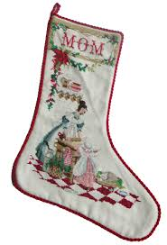 stocking-dad stocking-mom ...