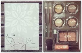 ulta makeup giveaway