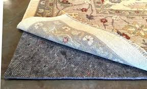 large size of no muv rug pad review pads inspiring area archived on area rug category