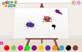 Small Picture 100 ideas Coloring Pages Online To Paint on cleanrrcom