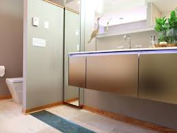 Hgtv Bathroom Remodel bath crashers hgtv 3020 by uwakikaiketsu.us