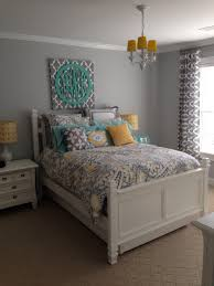 Target Bedroom Lamps Ana Paisley Bedding From Pbteen Lamps From Target Custom Drapes
