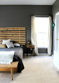 Master Bedroom Accessories 4 Master Bedroom Decorating Ideas Tag Tibby