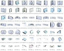 enchanting replacement shower door hinges large size of shower photos design replacement images doors ideas at