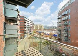 Lovely Thumbnail 1 Bedroom Flat To Rent In Surrey Quays Road, London