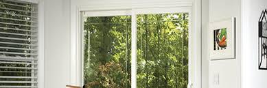 alside sliding door parts. debell home improvement center - products: windows, siding, patio doors alside sliding door parts a