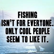 Love Fishing Quotes Magnificent Fishing Quotes Inspiration Fishing Quotes BrainyQuote