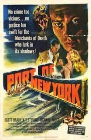Port of New York (film) - Wikipedia