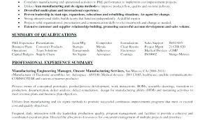 Sample Resumes For Business Analyst Healthcare Analyst Sample Resume Ha