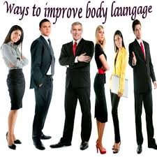 ways to improve body language slide com 5 ways to improve body language 5 ways to improve body language tips to