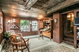 rustic home office ideas. Rustic Home Office Ideas For 18 Undefined Design I