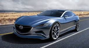 mazda rx7 2014. mazda rx7rx8 rumored to arrive in 2017 with allnew 300hp rotary engine rx7 2014