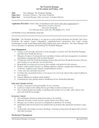 Bank Teller Financial Sales Resume Duties Banking Associate Jobs Job