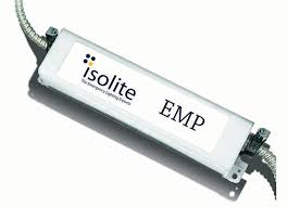 Isolite Lighting Isolites Led Emergency Driver Electrical Contractor Magazine