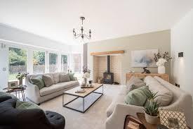 interior design living room ideas. Jigsaw Interiors Living Room Ideas Interior Design D