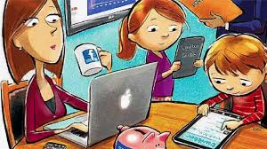 technology in the world today essay