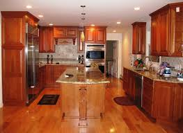 kitchens by design. dynasty by omega cherry cabinetry traditional-kitchen kitchens design