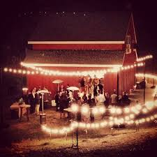diy lighting wedding. Fine Lighting Wedding Wednesdays Qu0026A DIY Lighting Throughout Diy O