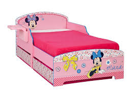 Minnie Mouse Bedroom Furniture Home Decorating Ideas Home Decorating Ideas Thearmchairs