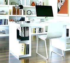 designer home office desk. Unique Office Desk Designer Office  Home Chairs Gorgeous Best  Affordable  Inside Designer Home Office Desk