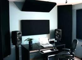 bedroom music studio. Unique Music Bedroom Music Studio Antique Ideas Small Space  Impressive To Bedroom Music Studio N