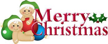 merry christmas jesus clipart. Perfect Jesus Merry Christmas Jesus Clipart 5 Throughout Merry Christmas Jesus Clipart C
