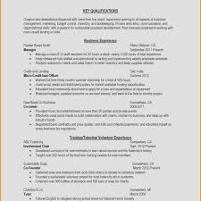 Resume Template For College Graduate Amazing 48 Great New College Graduate Resume Sierra