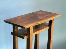 japanese style coffee tables end tables large size of bedside table small  side table modern and