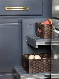 Readymade Kitchen Cabinets Kitchen Readymade Kitchen Designs Apartment Kitchen Ideas