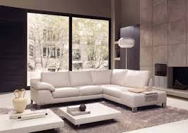 space saving living room furniture. medium size of uncategorizedfloor planning a small living room hgtv renovation ideas and space saving furniture l