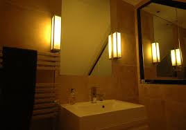 classic bathroom lighting. Mashiko Classic Bathroom Ceiling Light Astro John Lewis Lighting