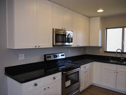 Efficiency Kitchen Kitchen Cabinets Paradise Valley Az Austin Morgan Kitchen