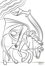 Convert Photo To Coloring Page Free Paul S Conversion On The Road