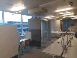 internal office pods. Top Fit Installations Internal Office Pods E