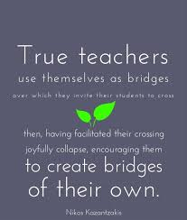 Appreciation Quotes For Teachers Simple Teacher Appreciation Quotes Teachers Pinterest Teacher
