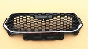 Кузов Haval F7 – купить по лучшей цене   TuningDop