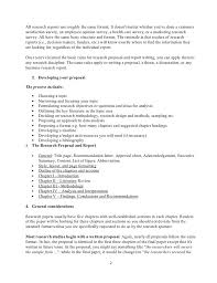writing a research proposal for a dissertation acirc clk research thesis statement for a narrative essay