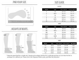 Baby Uggs Size Chart Ugg Baby Shoe Size Chart Bedowntowndaytona Com