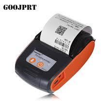 Online Get Cheap Color Portable Printer Aliexpress Com Alibaba