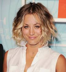 Hairstyle Women Short 15 best short hairstyles celebrities with chic short haircuts 2520 by stevesalt.us