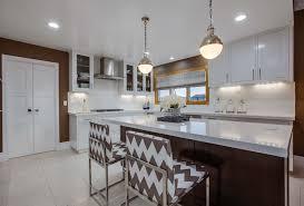 Kitchen Remodeling San Antonio Interior Designers San Antonio