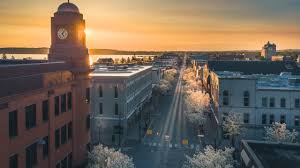 Traverse City Light Power Business Hotels In Traverse City Find 850 Hotel Deals Here