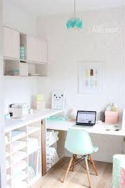 cute office furniture. Cute Office Furniture. Unique Best Desk Chairs Ideas On Pinterest Part 22 Furniture
