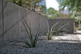 Small Picture Images About Retaining Wall On Pinterest Cinder Block Classic