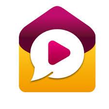 invitation video maker inviter com